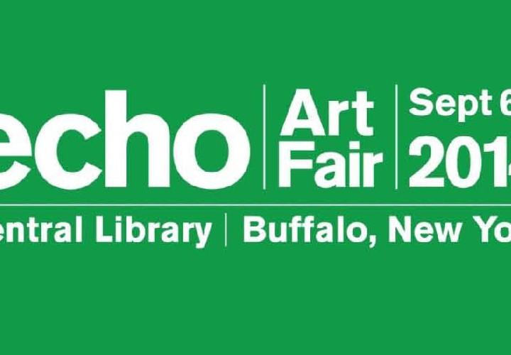 Echo Art Fair