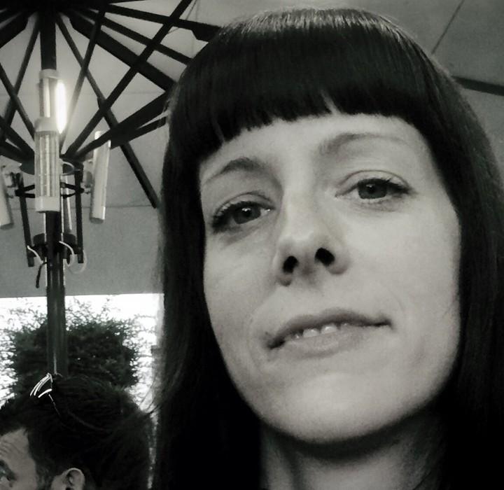 Brenda Stumpf Interviewed by Sally Deskins
